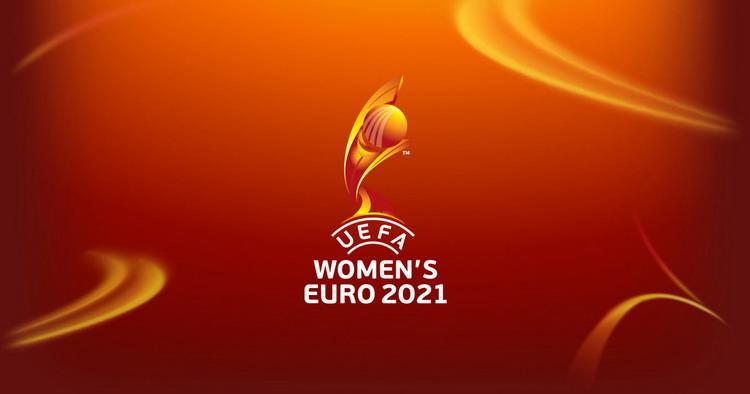 Матч кваліфікації Євро-2021 жіночі збірні Україна-Німеччина
