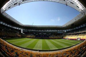 stadion-pro-arenu-01