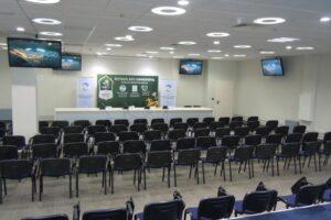 konferents-servis-08