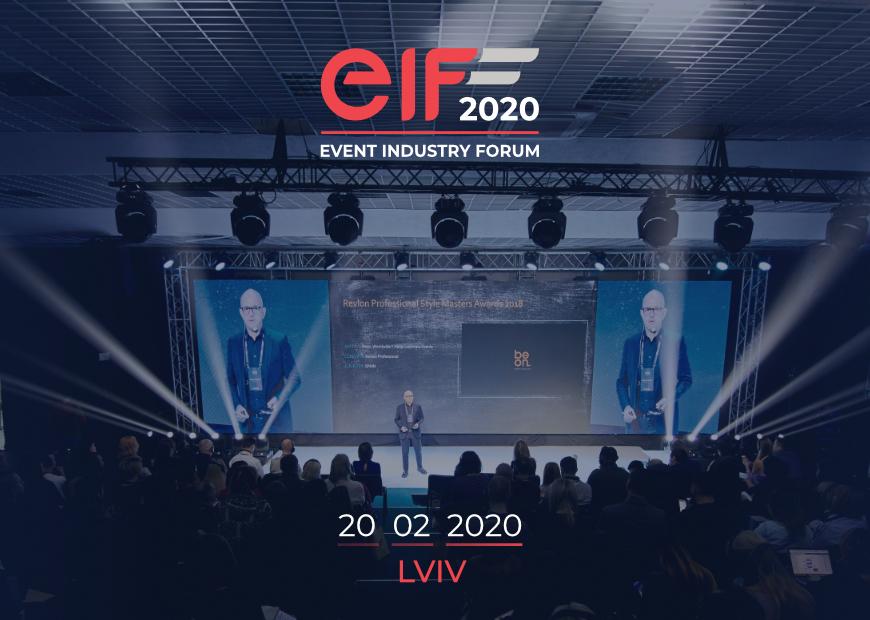 EIF2020