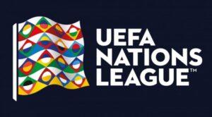 UEFA National Leagua