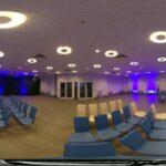 Конференц-зал 1