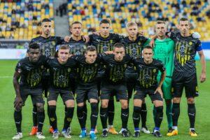 ruh_arena_lviv_komanda